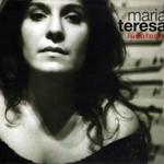 Maria Teresa Lusofonia