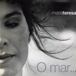 Maria Teresa O Mar
